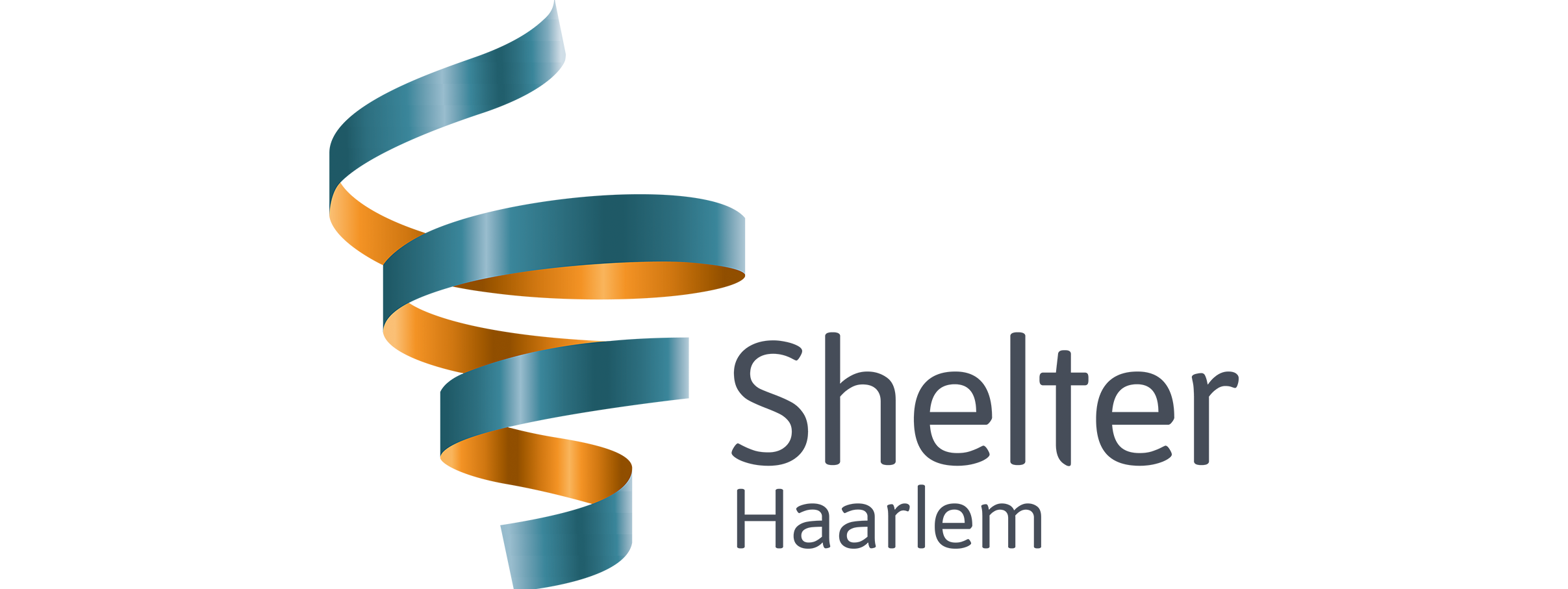 www.shelter-haarlem.nl